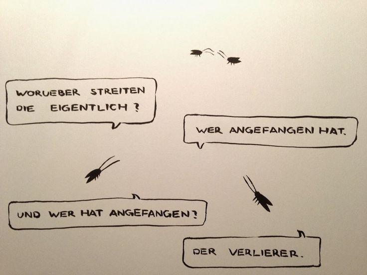 Die Kunst des Krieges by Meta Bene