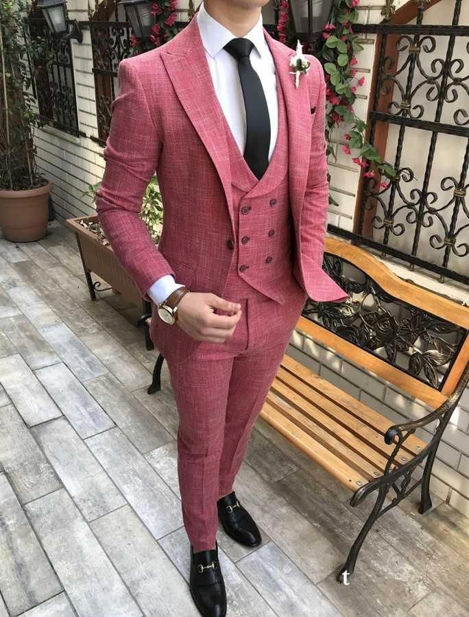 Mens Fashion Warehouse Mensfashionjewelryrings Key 6542061361 Mens Fashion Suits Stylish Mens Fashion Designer Clothes For Men