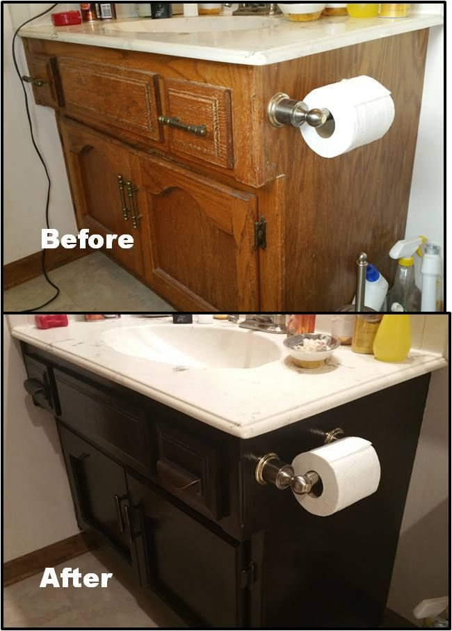 diy bathroom cabinet makeover 1000 ideas about medicine cabinet makeovers on 18132