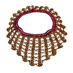 Sultan necklace, 499 dkk