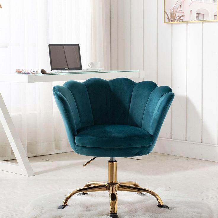 ddcde4f01f20604582ed266dcd7ce119 - Better Homes & Gardens Everly Velvet Box Floor Cushion