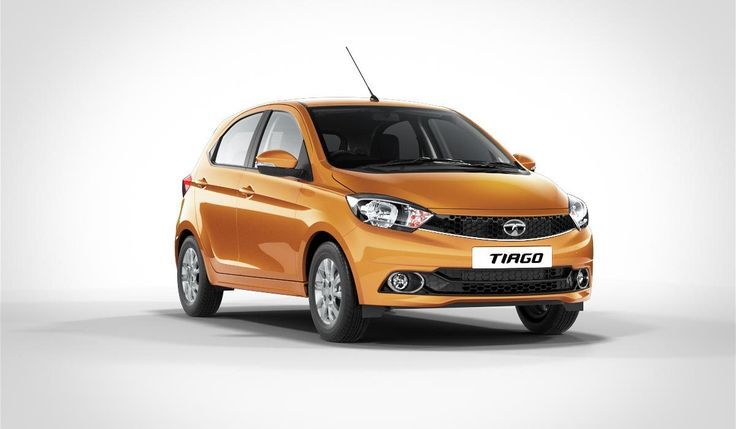 Tata Tiago From Tata Motors is another economical hatchback car. Here are the Zica Specifications and Reviews.  #Tata Motors #Tata Tiago #TataZica #AutomobilesReview #HatchbackCars #CarReviews #worldtopupdates