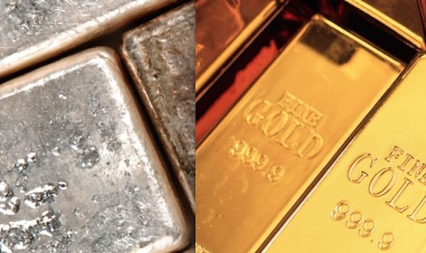 Many people think that the price of gold for buyers and sellers is determined through the LMBA Gold Price Auction (formerly LBMA Gold Fix). This is not correct. LBMA The London Bullion Market Assoc…
