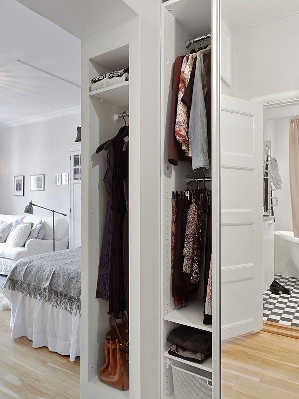 46 best dressing images on pinterest - Amueblar piso low cost ...