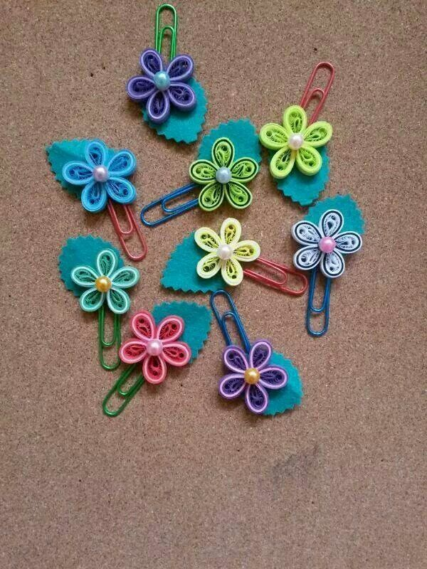 By SF Quilling