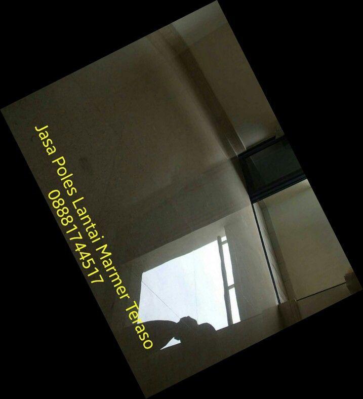 Jual & Sewa Alat Cleaning Second 08881744517  Jual dan sewa alat cleaning service second 08881744517 jual sewa mesin poles lantai second,jual sewa blower pengering karpet olx,berniaga,kaskus 08881744517,jual sewa alat cuci karpet,sofa,jual sewa mesin extractor sofa,cuci karpet second 08881744517 jual sewa mesin polisher fiorentini,bekas alat cleaning service 08881744517 jual sewa polisher mesin poles bandung,semarang,jogja,malang,sidoarjo/surabaya 08881744517 jual mesin poles floor polisher…
