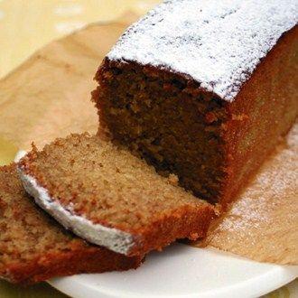 Spelt Banana Bread Recipe Ideas - Easy Cake Recipes