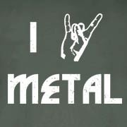 Metal music: Music Logos, Metals Music, Music Moving, Easy Weights, Metal Music, Weights Loss, Simple Weights, Heavy Metals, Boyfriends Things