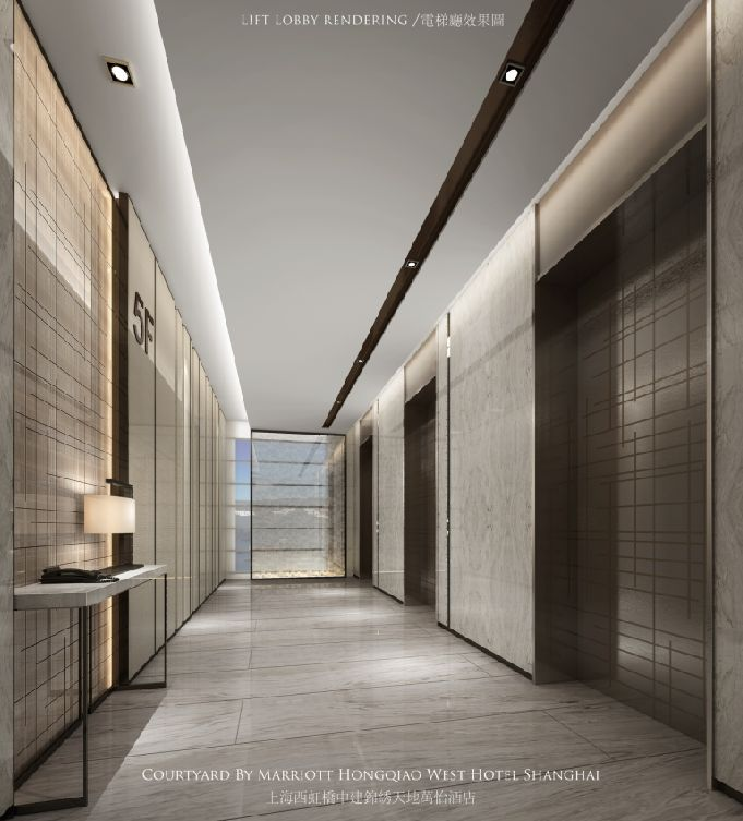Lobby Interior Design Ideas: 17 Best Ideas About Elevator Lobby On Pinterest