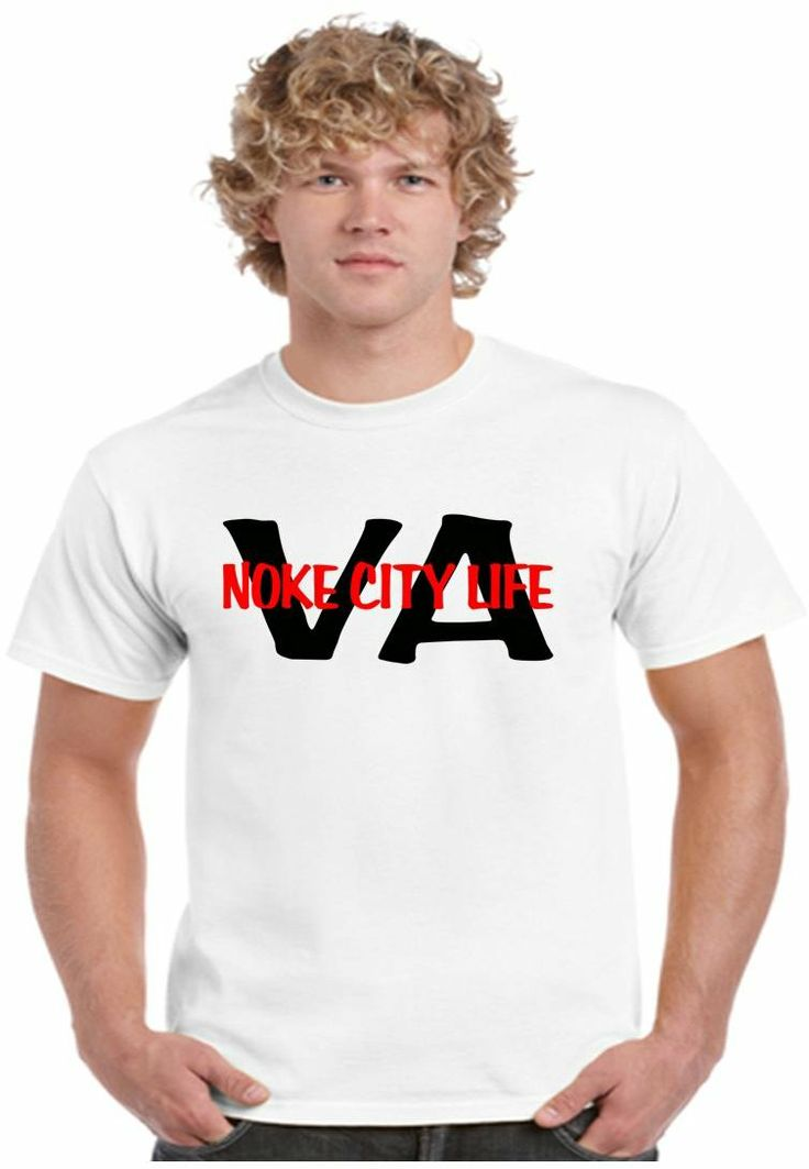 29 best images about roanoke va custom t shirts on for Custom t shirts roanoke va