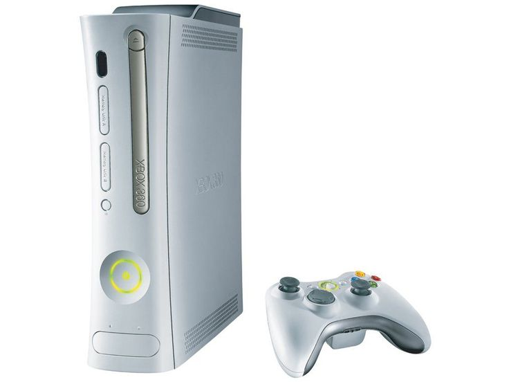 Microsoft to fix all broken Xbox 360 consoles | Brilliant news for Xbox 360 gamers: Microsoft has made the announcement that it's going to expand all Xbox 360 warranty cover to three years. Microsoft will repair the 'three flashing red lights of death' problem for all new and existing customers Buying advice from the leading technology site