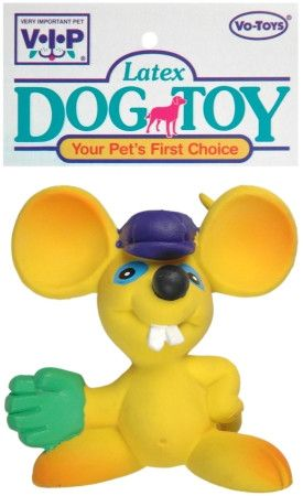 17 Best Images About Vo Toys Dog Amp Cat Toys Amp Gifts On