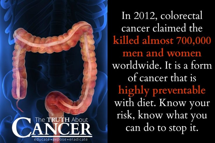 Foods and herbs like kale, avocado, carrots, blueberries, apricots, cantaloupe, grapes, oregano, ginger, rosemary, turmeric, cabbage, broccoli, and other fruits and vegetables help to decrease inflammation and oxidation while protecting against colon cancer. Selenium rich foods like brazil nuts, salmon, sunflower seeds, mushrooms, garlic and onions have also been shown to inhibit the growth of cancer cells. Fish oil and other omega-3 oils (EPA and DHA) are very anti-inflammatory and can…