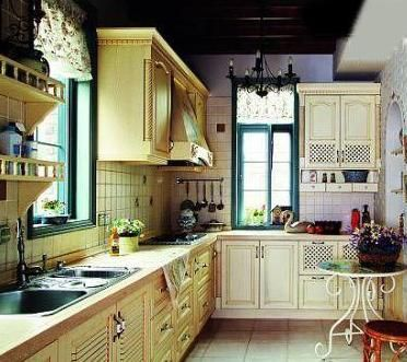 25 Best Ideas About Old Country Kitchens On Pinterest Country Paint Colors Primitive Paint Colors And Country Color Scheme