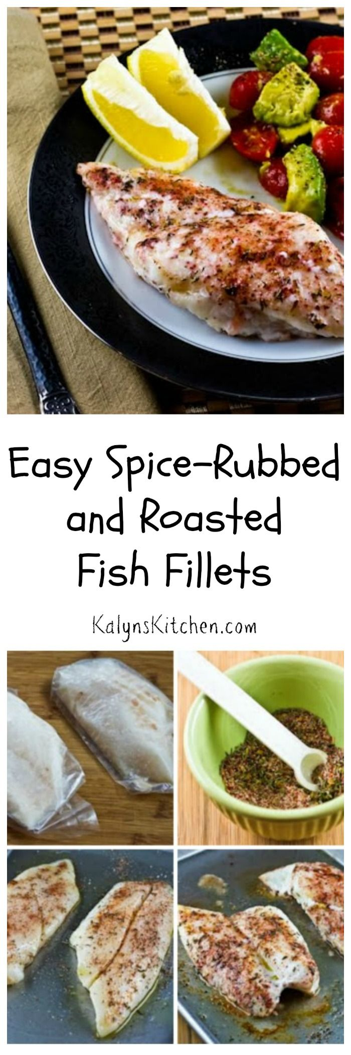 Best 25 baked fish fillet ideas on pinterest cod for Low carb fish recipes
