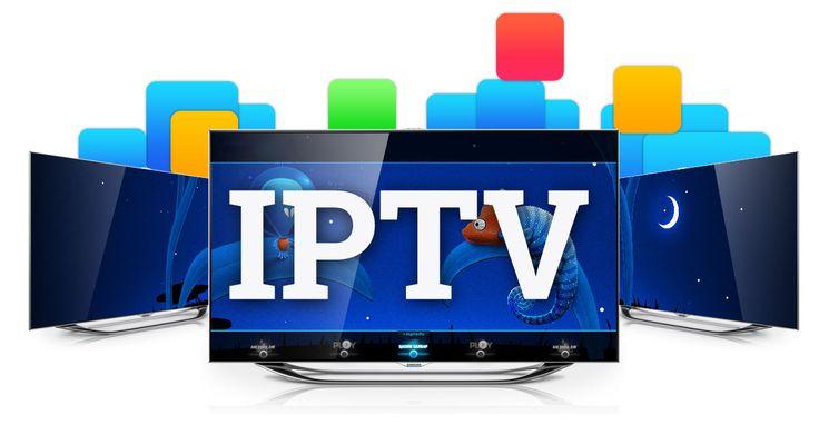 Världens största IPTV leverantör med kanaler från hela världen, till Sveriges lägsta priser. https://www.iptvking.me