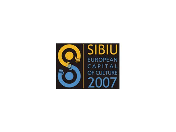 Sibiu European Capital of Culture