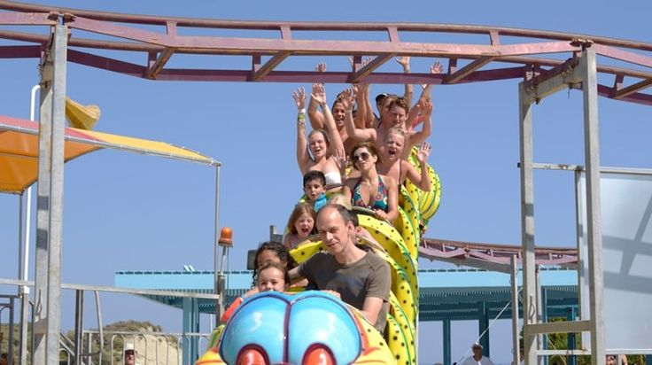 """Brucomella"" Apple – Family Coaster"