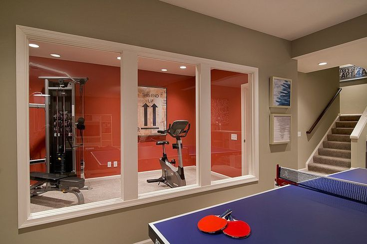 man cave basement classy amazing man caves with images on incredible man cave basement decorating ideas id=61533