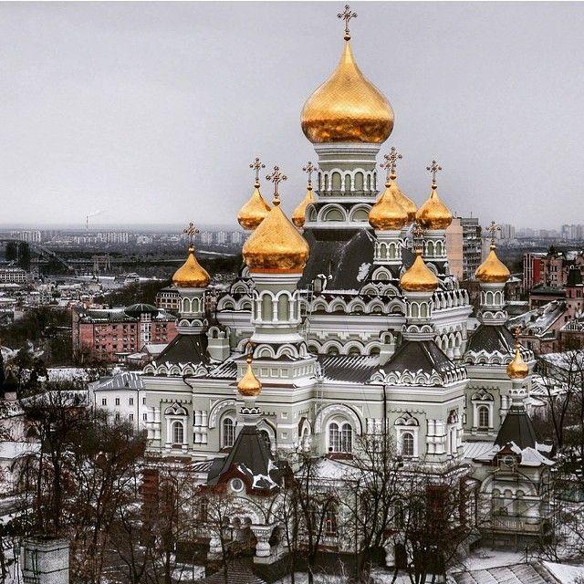 kiew-matchmakingde - Partnervermittlung Ukraine