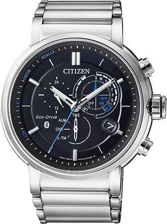 https://gofas.com.gr/product/citizen-eco-drive-smartwatch-bz1001-86e/