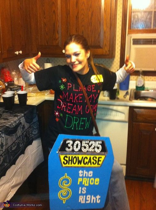 12 Best Images About The Price Is Right On Pinterest
