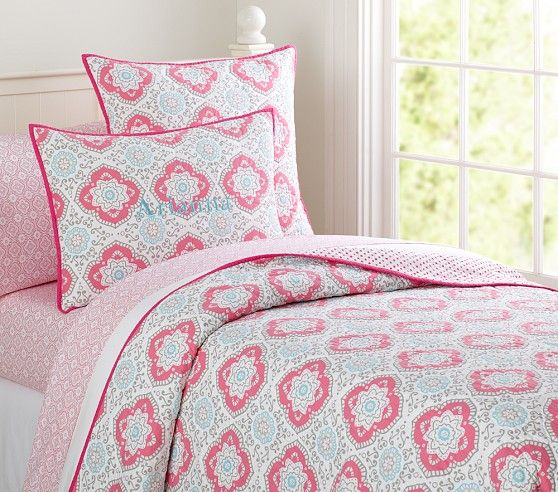 17+ best images about Gabrielle s Room - pink, aqua, grey on Pinterest Grey, Paris grey and ...