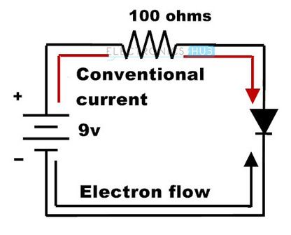 introduction to dc circuits
