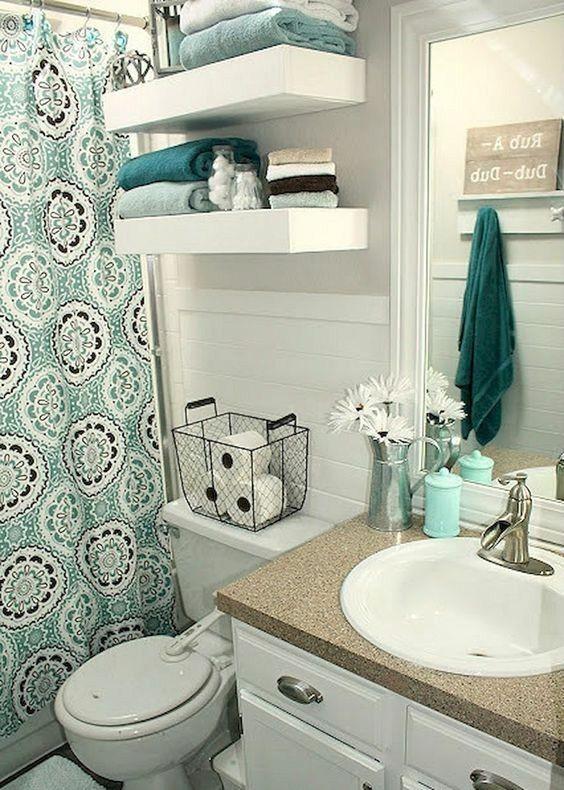 best 25 toilet paper storage ideas on pinterest. Black Bedroom Furniture Sets. Home Design Ideas