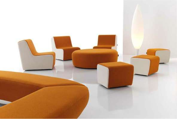 45 Best Images About Sofa Design On Pinterest Contemporary Sofa Furniture And Modular Sofa