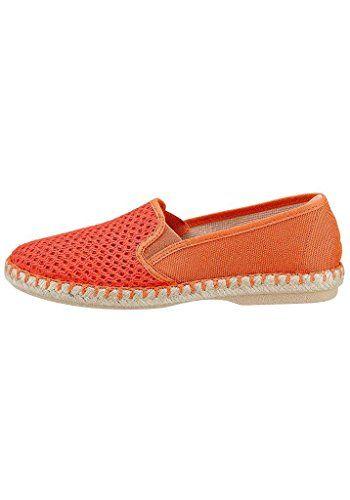 Slipper Damen aus Textil von Eddie Bauer - http://on-line-kaufen.de/eddie-bauer/slipper-damen-aus-textil-von-eddie-bauer