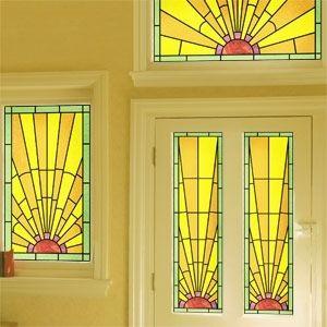 Please click here to Art Deco Design 1