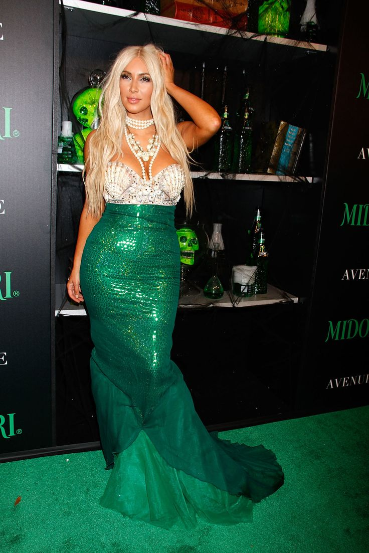The 154 best images about CELEB COSTUMES & HALLOWEEN on Pinterest ...