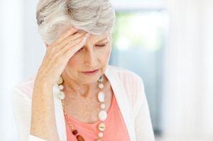 Qu'est-ce que la misophonie? Lorsque vous souffrez de misophonie, vous éprouvez une forte réaction à des sons spécifiques.
