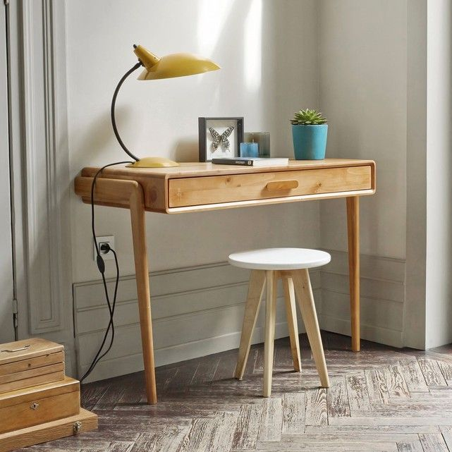 56 best Dans mon entrée images on Pinterest Accessories, Apartment - meuble vide poche design