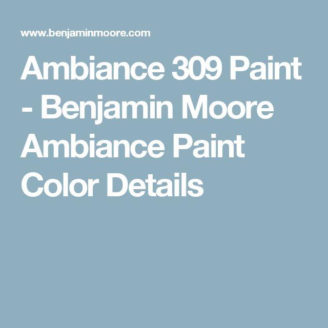 25+ best Benjamin moore buttermilk ideas on Pinterest ...