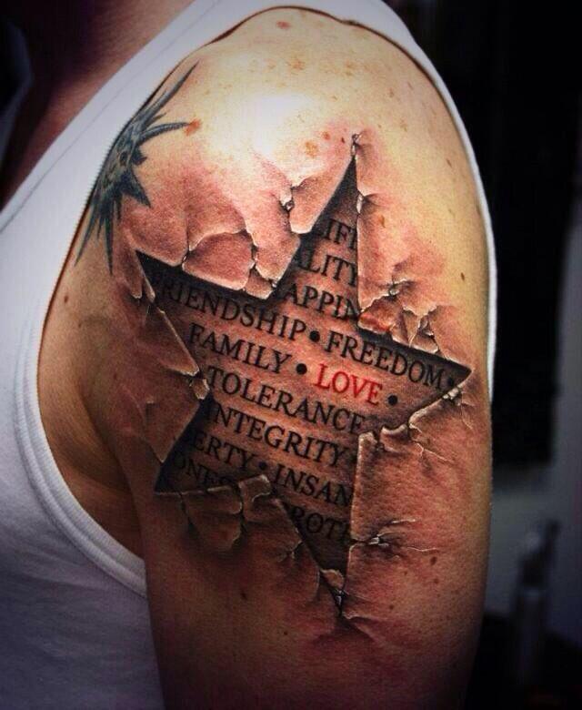 Dope skin tear future tattoos pinterest id e - Tatouage larme sous l oeil ...