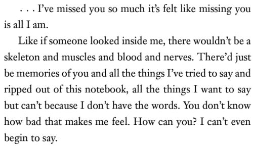 102 Best I Miss Him So Much Quotes. Images On Pinterest