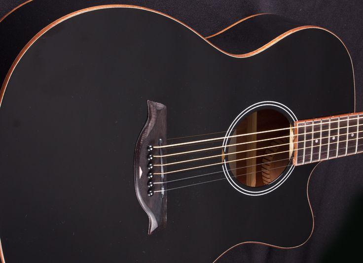 BCR2 | B.C. Rich Guitars
