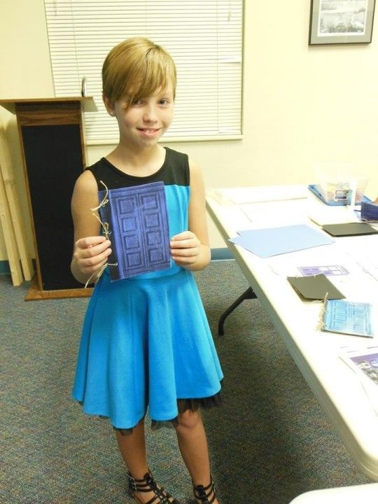 Creative Writing Workshop for Tweens! Palmetto, Florida  #Kids #Events