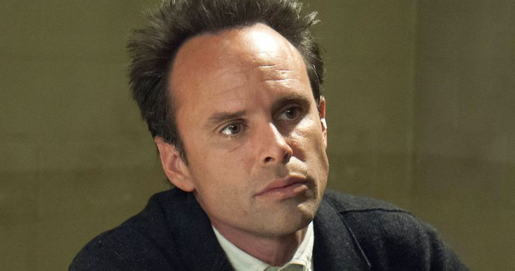 'Justified' Season 6 Trailer: Boyd Has an Escape Plan -- Boyd Crowder wants Ava to run away with him after coming into some money in the latest look at the final season of 'Justified'. -- http://www.tvweb.com/news/justified-final-season-6-trailer