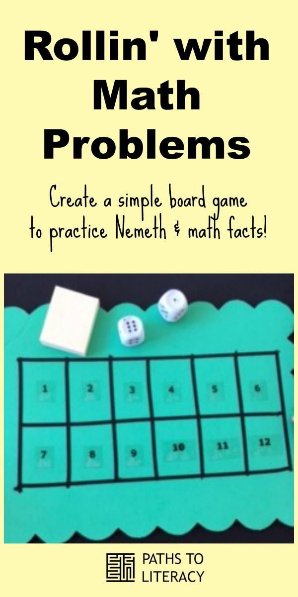 251 best Math Skills images on Pinterest | Math skills, Blinds and Blind