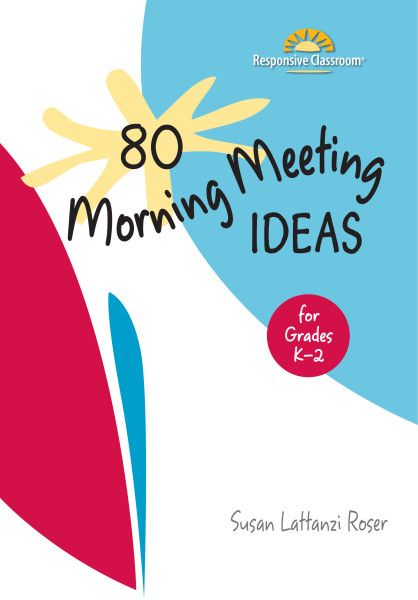Classroom Greeting Ideas ~ Best morning meeting for beginners images on pinterest