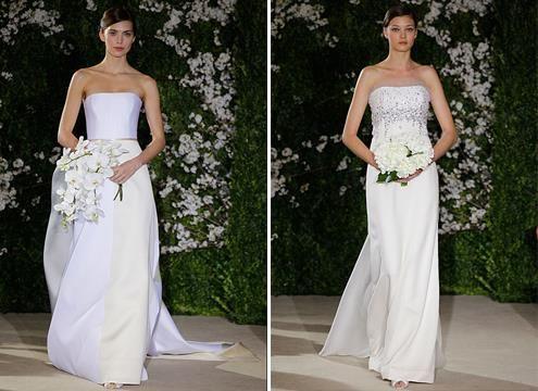 Свадебные костюмы и платья чебоксары
