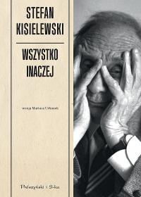 Ostatnia powieść słynnego Kisiela.