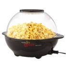 Stir Crazy Popcorn Popper, $30. Pretty sure I would use this like every day.