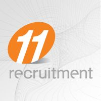 11recruitment is a leading recruitment agency in Perth, what offers professional employment, recruitment and career services in many industries and disciplines.