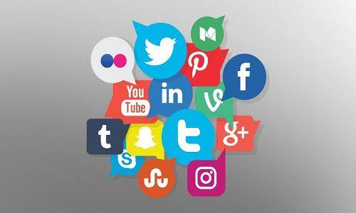 Social Media Marketing Platform Market is Thriving