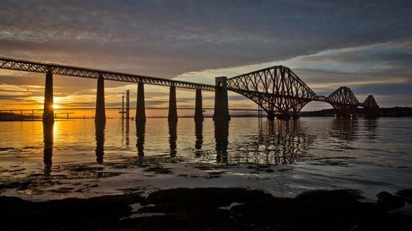 12 Tagige Outlander Tour Mit Dem Auto Durch Schottland Schottland Reisen Schottland Urlaub Schottland