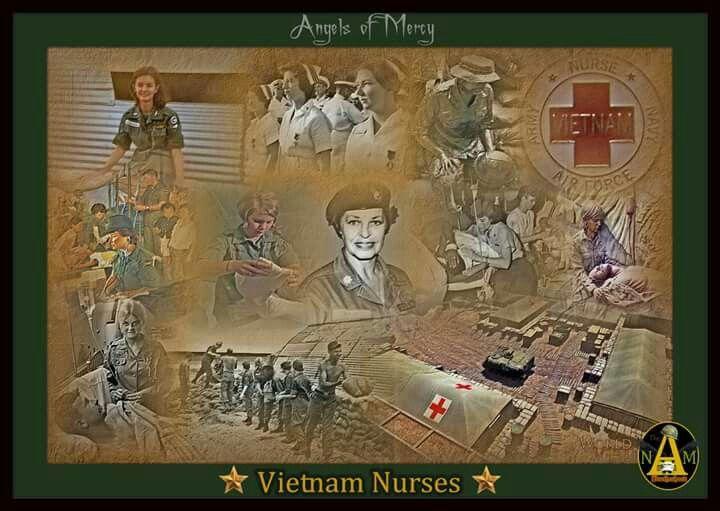 Vietnam NAM